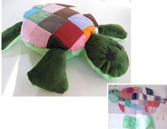 turtle_04