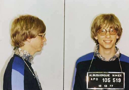 young_bill_gates