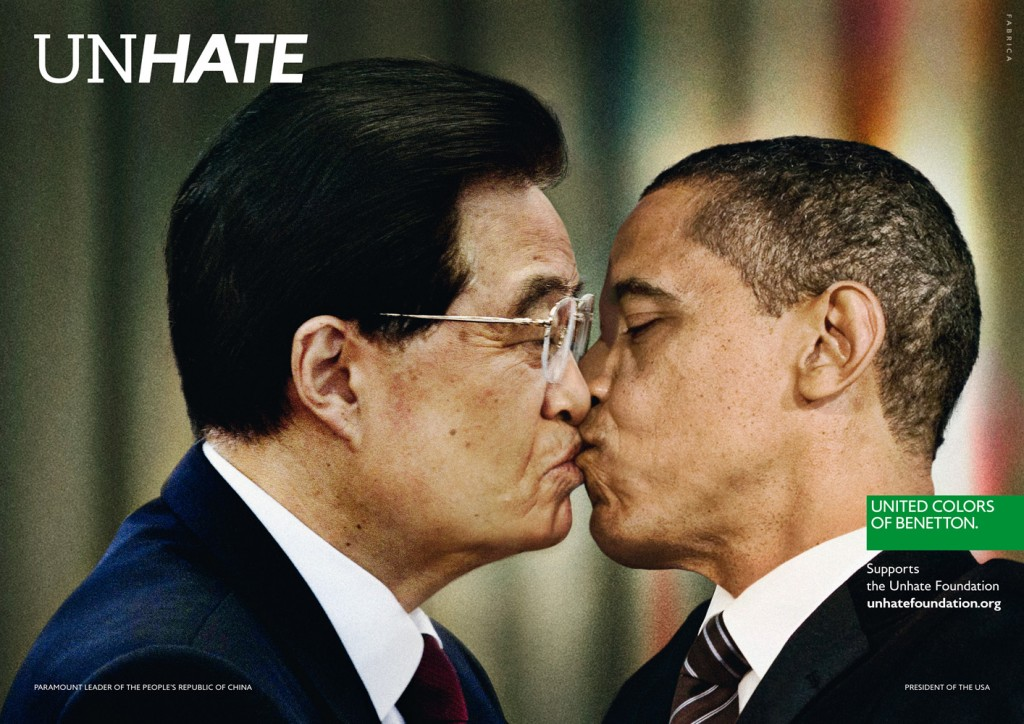 Benetton_Unhate_OBAMA_HU_JINTAO_DPS
