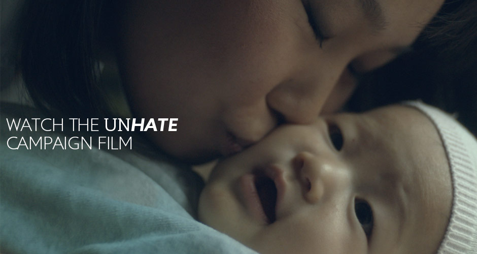 unhate_homepage_mum-baby