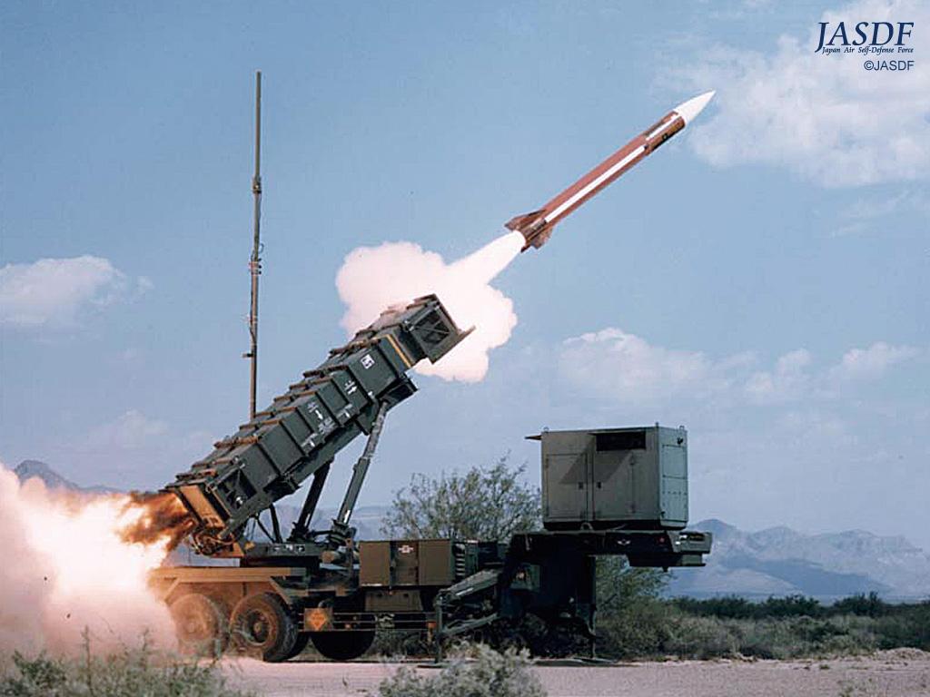北朝鮮 ミサイル テポドン