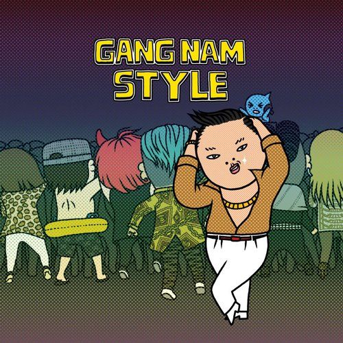 gangnam-style_PSY