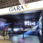 GARAX