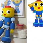 robot_04