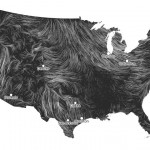 wind map(ウインドウマップ)
